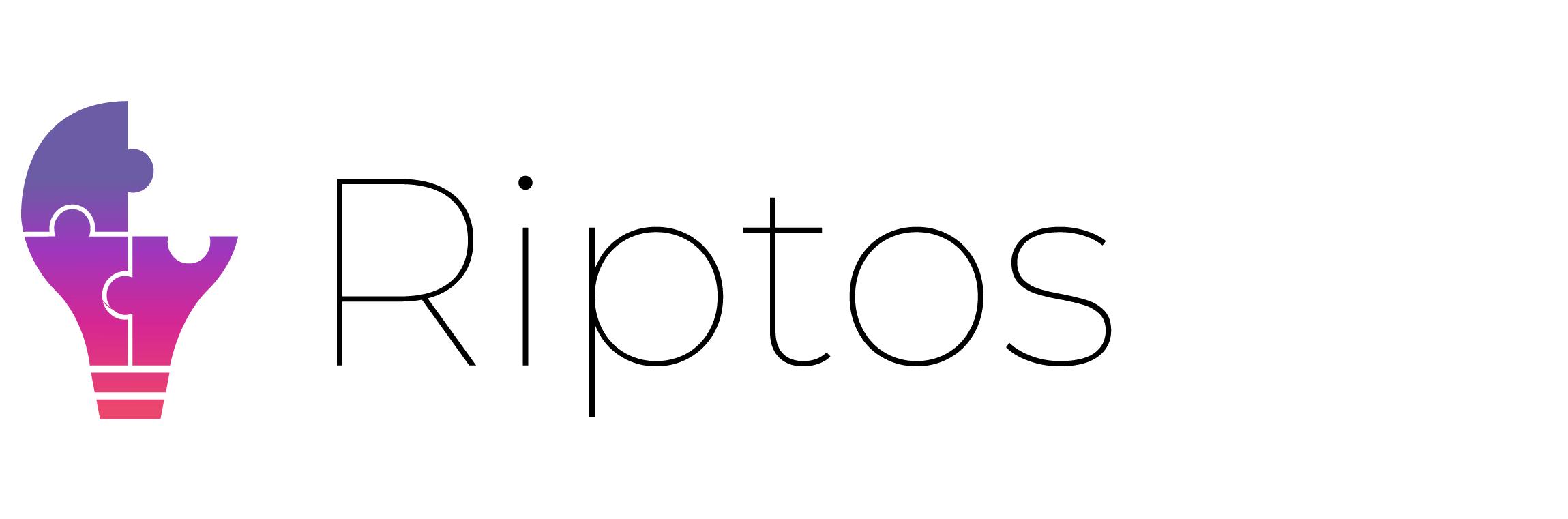 riptos-backround-logo-with-text