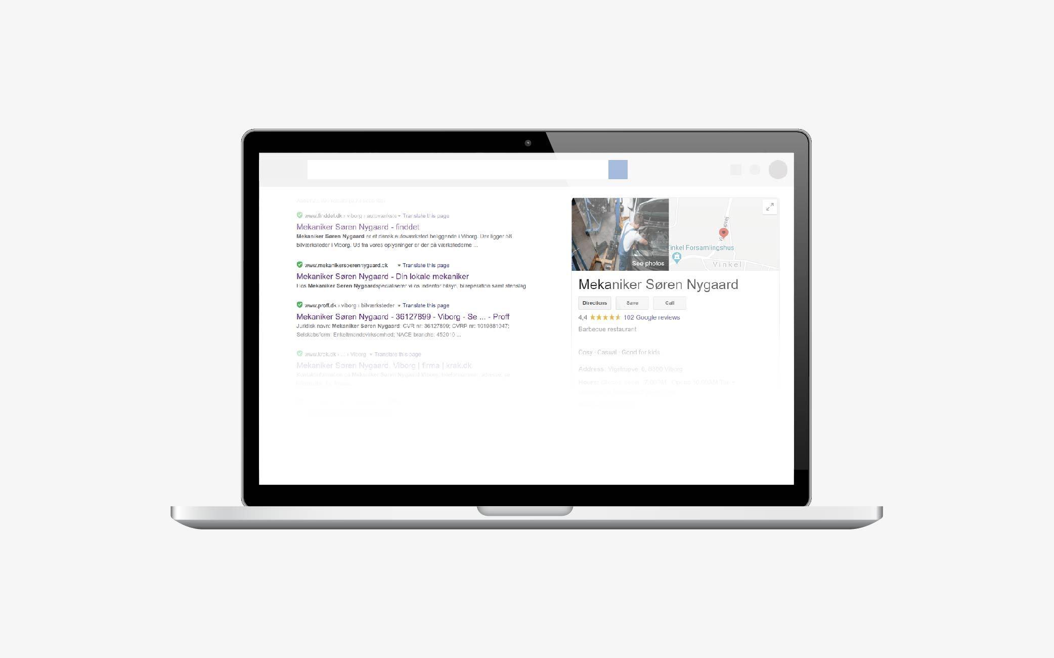riptos-privous-cases-google-my-business-profile