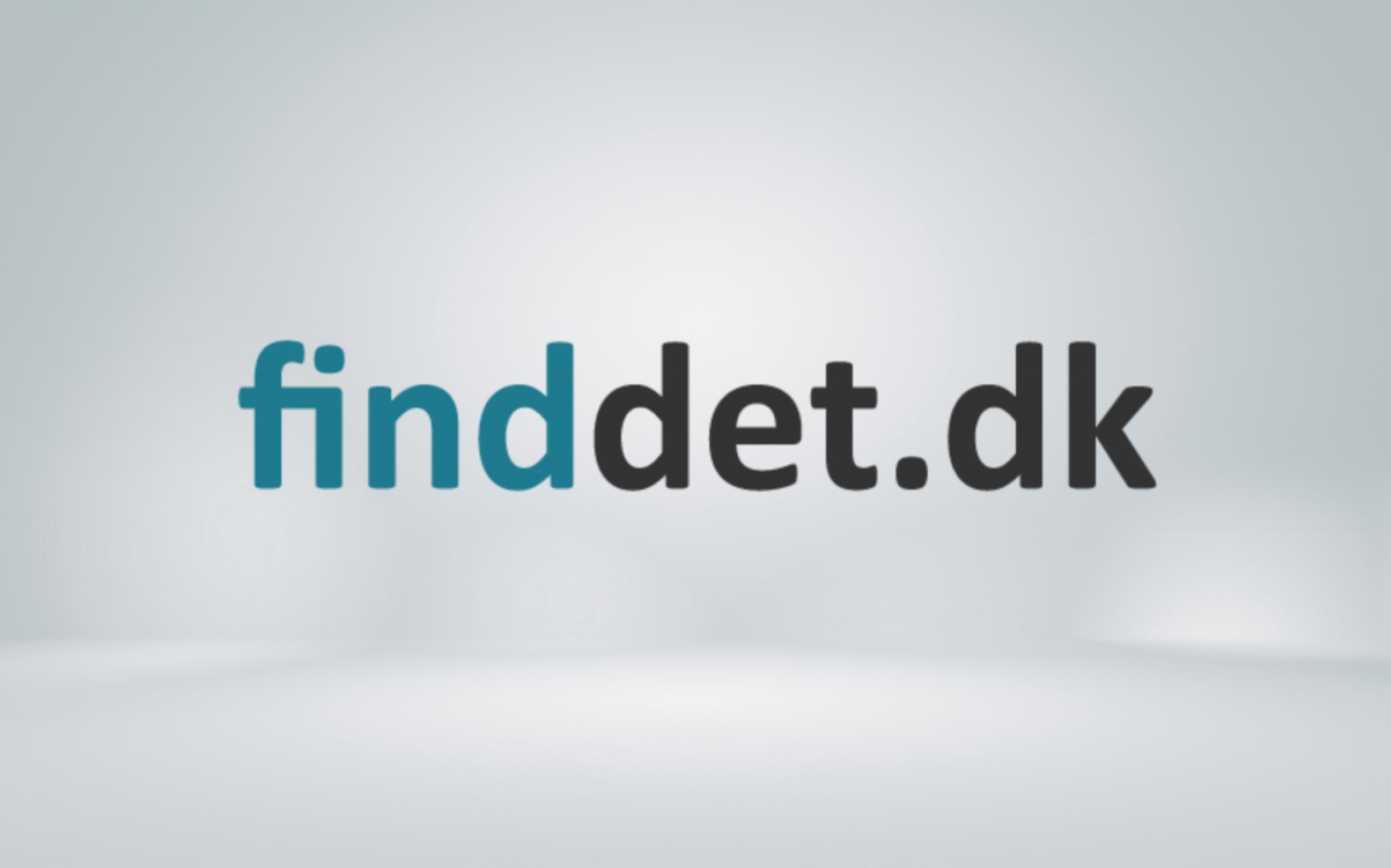 riptos-privou-cases-finddet-dk-smart-ads