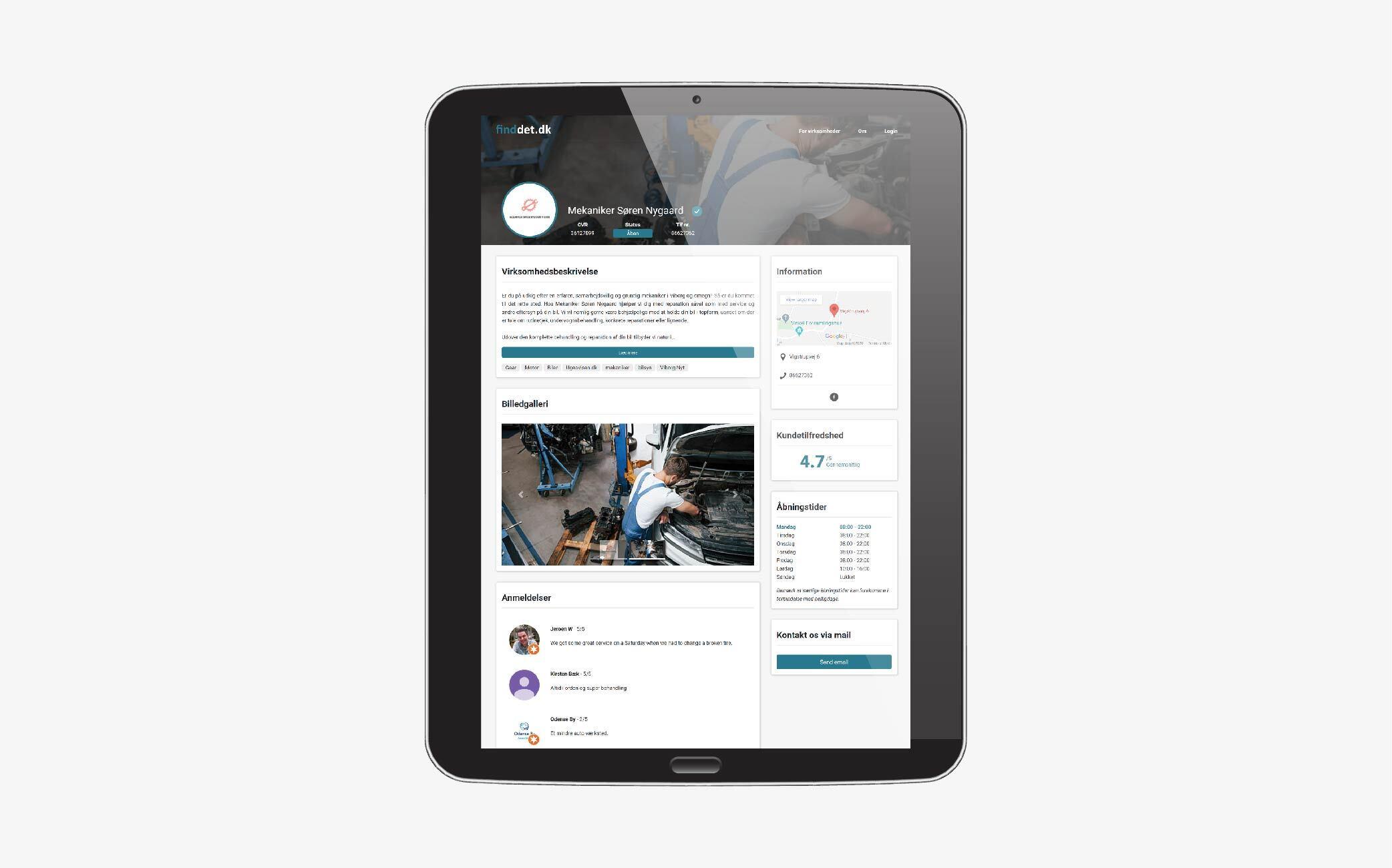 riptos-privous-cases-finddet-dk-company-profile