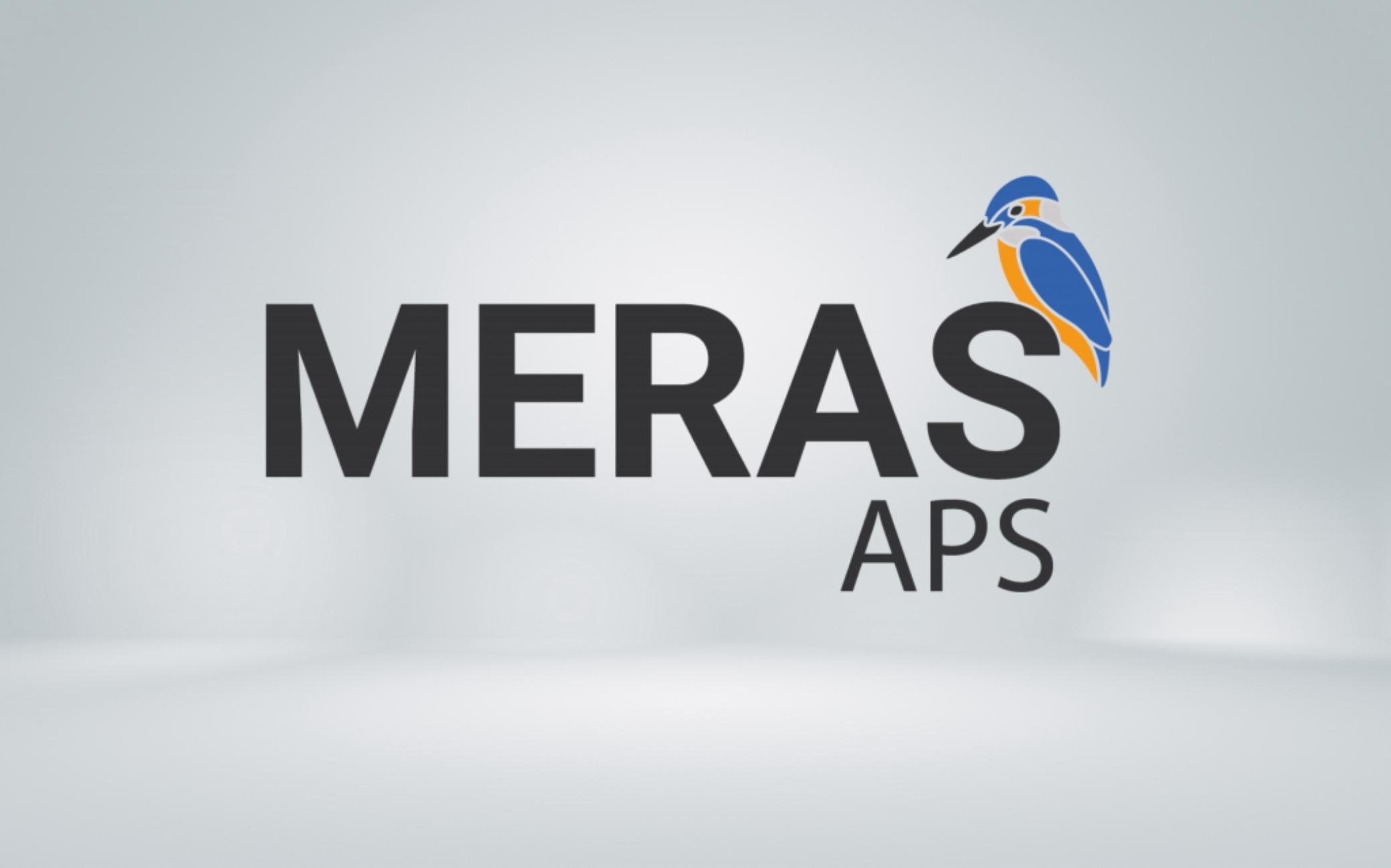 riptos-privou-cases-meras-dk-company-logo